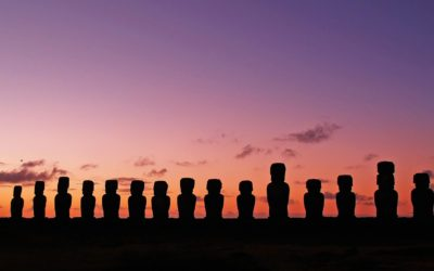 Discover Easter Island